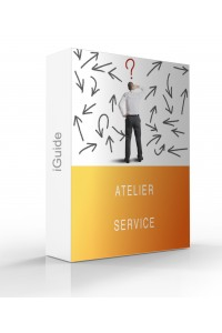 Atelier Service