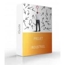 Projet Industriel